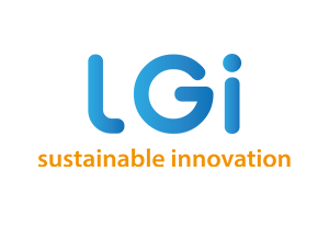 LGI is European innovation consultancy.