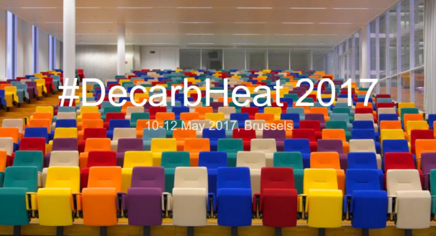 deacarbheat 2017