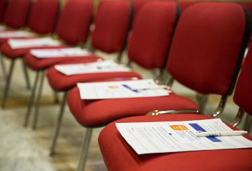 conference_chairs_template_calendar