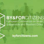 byforcitizens_banner