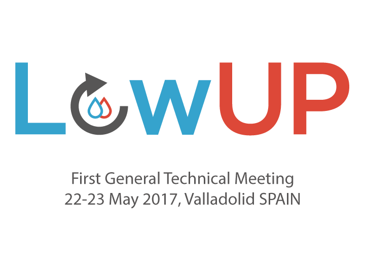 Banner-for-1st-Technical-Meeting