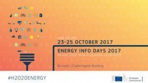 energychallengysavedate_sm