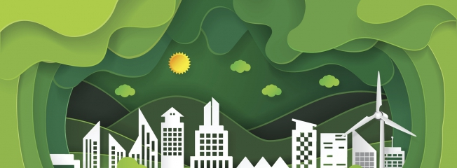 greencity_graphic
