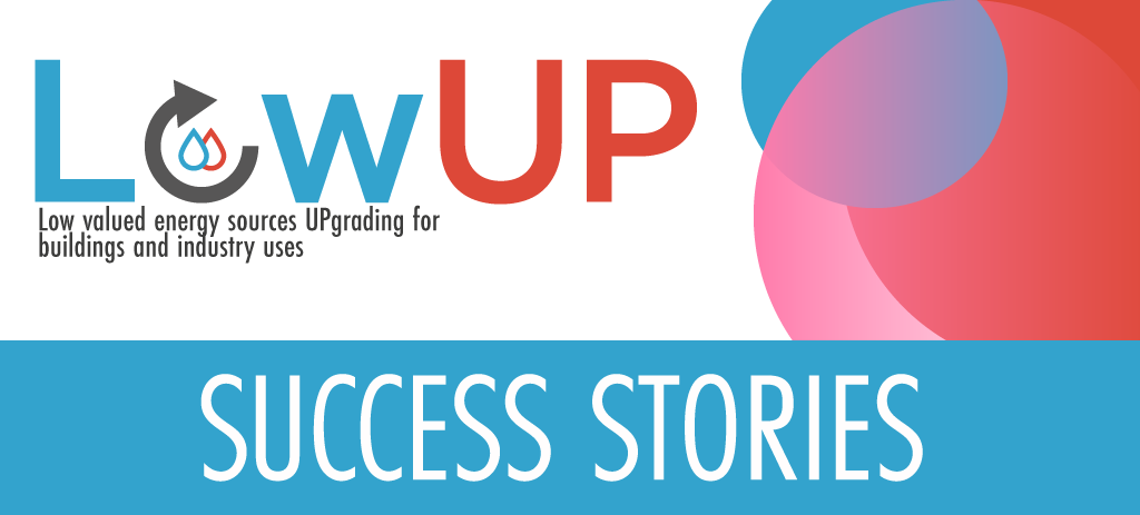 LowUP Success-story-banner